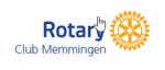 Rotary Club Memminge