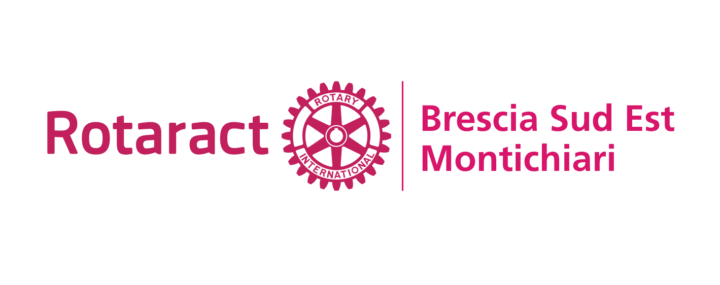 Rotaract Brescia Sud Est Montichiari