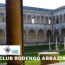 Rodengo Abbazia