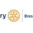 Rotary Club Brescia Ovest